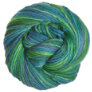 Manos Del Uruguay Wool Clasica Space-Dyed - 116 - Caribe (Backordered)