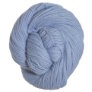 Berroco Ultra Alpaca Yarn - 6239 Pale Blue