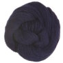 Berroco Ultra Alpaca Yarn - 6243 Navy