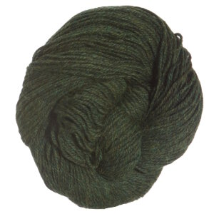 Berroco Ultra Alpaca Yarn - 6277 Heathered Olive