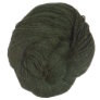 Berroco Ultra Alpaca - 6277 Heathered Olive