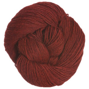 Berroco Ultra Alpaca Yarn - 6281 Redwood Mix
