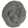 Berroco Ultra Alpaca Yarn - 6206 Light Grey