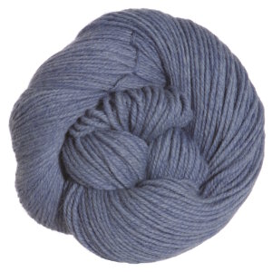 Berroco Ultra Alpaca Yarn - 6278 Heathered Blue