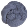 Berroco Ultra Alpaca - 6278 Heathered Blue