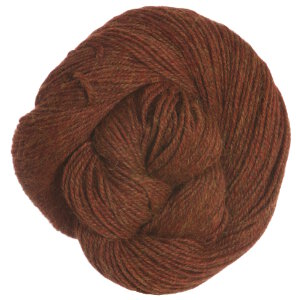 Berroco Ultra Alpaca Yarn - 6280 Mahogany Mix Discontinued