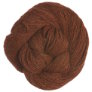 Berroco Ultra Alpaca - 6280 Mahogany Mix Discontinued
