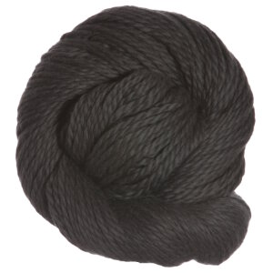 Blue Sky Fibers Organic Cotton Yarn - 625 - Graphite
