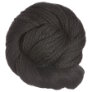 Blue Sky Alpacas Worsted Cotton Yarn - 625 - Graphite