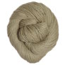 Blue Sky Alpacas Worsted Cotton - 626 - Stone