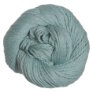 Blue Sky Alpacas Worsted Cotton Yarn - 628 - Azul