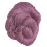 Blue Sky Fibers Alpaca Silk Yarn - 129 Amethyst
