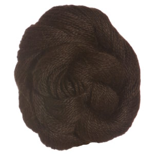 Blue Sky Fibers Alpaca Silk Yarn - 135 Chestnut (Discontinued)