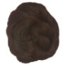Blue Sky Alpacas Alpaca Silk - 135 Chestnut