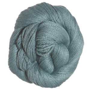 Blue Sky Fibers Alpaca Silk Yarn
