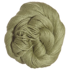 Blue Sky Fibers Alpaca Silk Yarn - 131 Kiwi