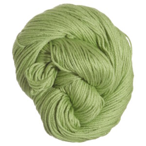 Tahki Cotton Classic Yarn - 3701 - Sage (Discontinued)