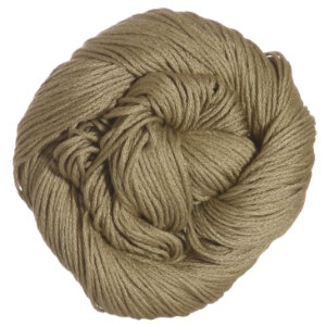 Tahki Cotton Classic Yarn - 3204 - Taupe (Backordered)