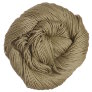 Tahki Cotton Classic - 3204 - Taupe (Backordered)