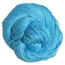 Tahki Cotton Classic - 3805 - Aquamarine (Backordered)