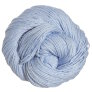 Tahki Cotton Classic - 3812 - Silvery Blue