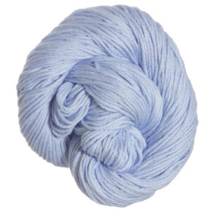 Tahki Cotton Classic Yarn - 3841 - Pale Amethyst (Discontinued)