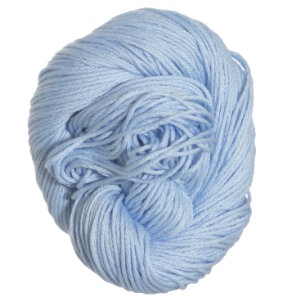 Tahki Cotton Classic Yarn - 3837 - Sky (Discontinued)