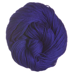 Tahki Cotton Classic Yarn - 3873 - Royal Blue