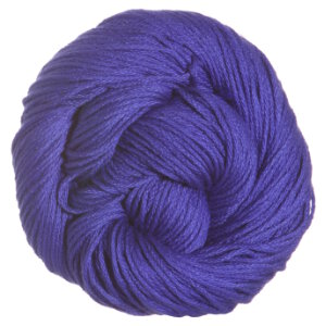 Tahki Cotton Classic Yarn - 3872 - Dk Periwinkle (Backordered)