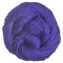 Tahki Cotton Classic - 3872 - Dk Periwinkle (Backordered)