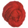 Tahki Cotton Classic Yarn - 3488 - Blood Red