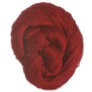 Tahki Cotton Classic Yarn - 3995 - Deepest Red