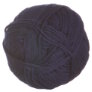 Rowan Handknit Cotton Yarn - 277 Turkish Plum