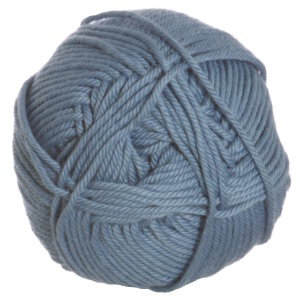 Rowan Handknit Cotton Yarn - 239 Ice Water (Ships Late March)