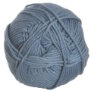 Rowan Handknit Cotton Yarn - 239 Ice Water