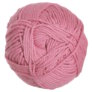 Rowan Handknit Cotton Yarn - 303 Sugar