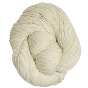 Berroco Ultra Alpaca Yarn - 6201 Winter White