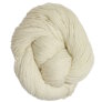 Berroco Ultra Alpaca - 6201 Winter White