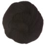Berroco Ultra Alpaca Yarn - 6245 Pitch Black
