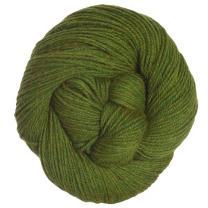 Berroco Ultra Alpaca Yarn - 6275 Pea Soup Mix