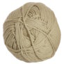 Rowan Handknit Cotton Yarn