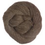 Cascade 220 Yarn - 8013 Heathered Brown