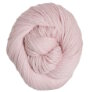 Cascade 220 Yarn - 4192 - Soft Pink
