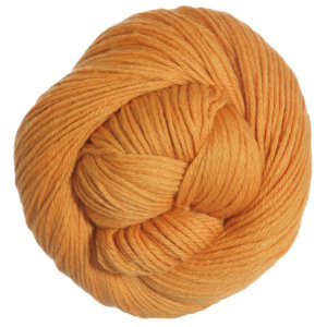 Cascade 220 Yarn - 7826 California Poppy