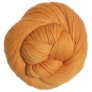 Cascade 220 Yarn - 7826 - California Poppy
