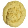 Cascade 220 Yarn - 4147 - Lemon Yellow
