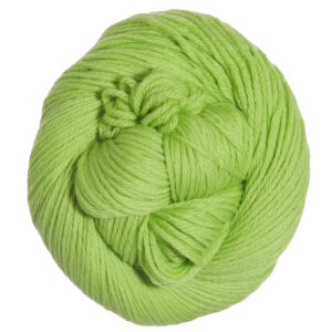 Cascade 220 Yarn - 8910 - Citron