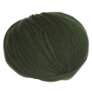 Cascade 220 Superwash - 0801 - Army Green