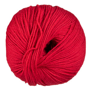 Cascade 220 Superwash Yarn - 0809 - Really Red (Backordered)