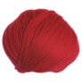 Cascade 220 Superwash Yarn - 0809 - Really Red